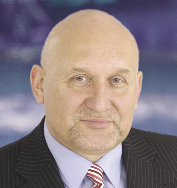 Dr. med. Dr. phil. Heinz F. Golling aus München